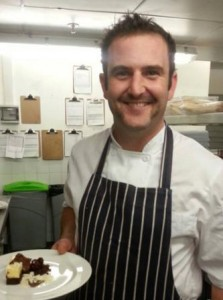 brett-golding-chef