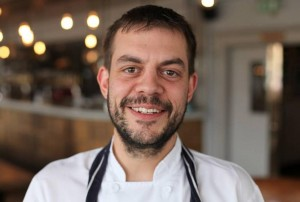 david-johnson-executive-chef-swan-london
