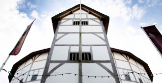 globe-theatre-summer-season