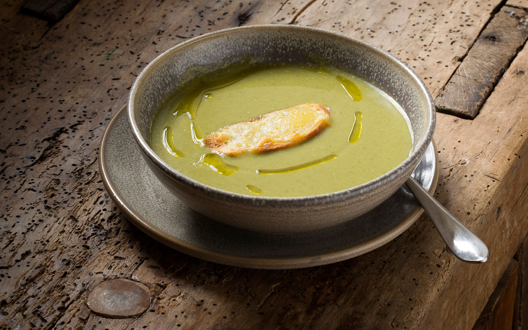 swan-bar-soup